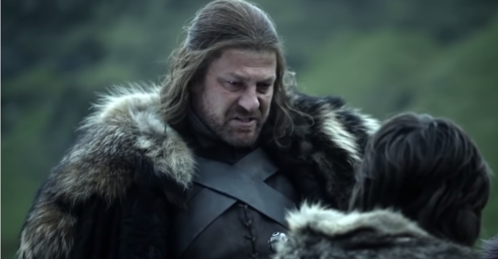 Only A True Fan Can Ace This Game Of Thrones Quiz Magiquiz